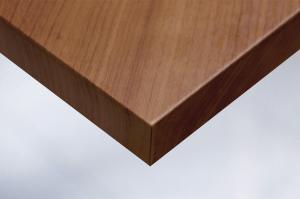 C3-Moebelfolie-Dekorfolie-Holzfolie-Mahagoni-Honig-Klebefolie-Interior