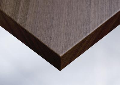 D1-Moebelfolie-Dekorfolie-Holzfolie-Teakholz-Designfolie-Tapete-Wand