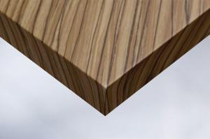 D2-Moebelfolie-Dekorfolie-Holzfolie-Zebrano-natuerlich-natur-Designfolie