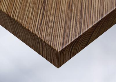D3-Moebelfolie-Dekorfolie-Holzfolie-Zebrano-Designfolie-Tapete-Folie