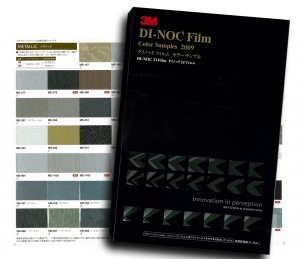 Di_Noc-Musterbuch-A4-300x259
