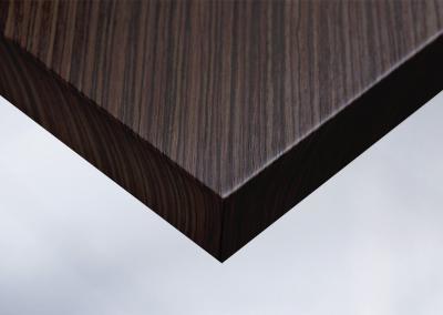 E1-Moebelfolie-Dekorfolie-Holzfolie-Zebrano-rot-Designfolie