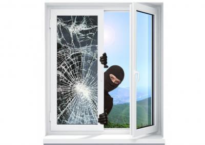 Einbruchschutz-Splitterschutzfolie-Fenster_Einbrecher-Haus-sicher