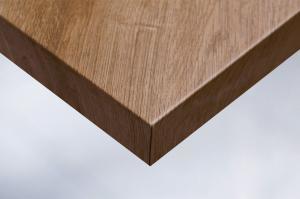 F1-Moebelfolie-Dekorfolie-Holzfolie-Haselnuss-Designfolie