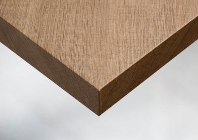 F4-Moebelfolie-Dekorfolie-Holzfolie-Eiche-Struktur-modern-Tapete-kleben