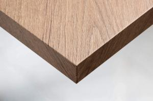 F5-Moebelfolie-Dekorfolie-Holzfolie-Eiche-Struktur-dunkel-Designfolie-guenstig-kaufen