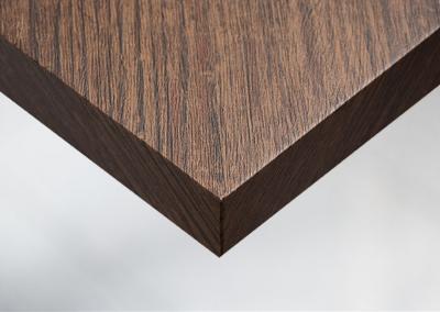 F6-Moebelfolie-Dekorfolie-Holzfolie-Eiche-alt-gealtert-Designfolie-Tapete