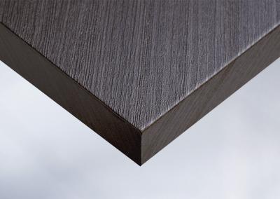 F7-Moebelfolie-Dekorfolie-Holzfolie-silbernes-Holz-Designfolie