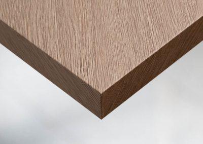 G0-Moebelfolie-Dekorfolie-Holzfolie-Eiche-Struktur-Linie-Klebefolie