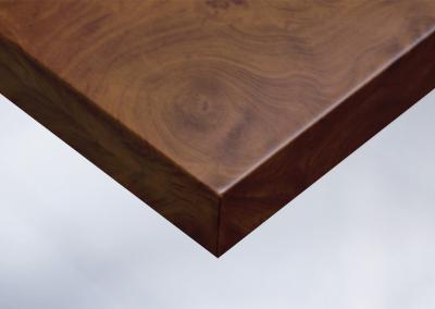 G3-Moebelfolie-Dekorfolie-Holzfolie-Wallnuss-Tapete
