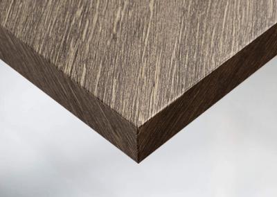 G4-Moebelfolie-Dekorfolie-Holzfolie-Perlholz-Selbstklebefolie
