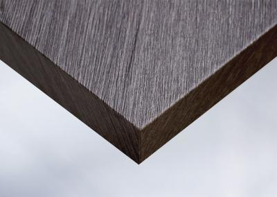 G5-Moebelfolie-Dekorfolie-Holzfolie-Holz-dunkelgrau-Designerfolie