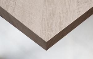 G6-Moebelfolie-Dekorfolie-Holzfolie-Holz-hellgrau-Designfolie