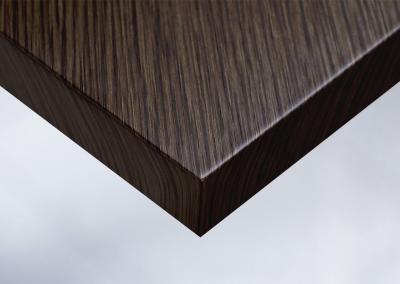 H1-Moebelfolie-Dekorfolie-Holzfolie-Holz-gold-gestreift-Klebetapete