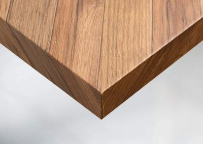 H4-Moebelfolie-Dekorfolie-Holzfolie-Laubholz-Klebefolie-Designfolie