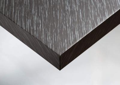 H5-Moebelfolie-Dekorfolie-Holzfolie-Silber-gebuerstet-gebrushed-Tapete
