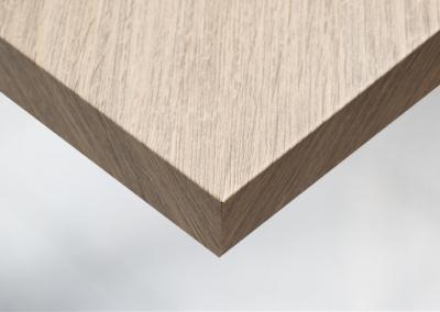 H6-Moebelfolie-Dekorfolie-Holzfolie-helles-vertikales-cumaru-Tapete-kleben