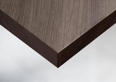 I10-Moebelfolie-Dekorfolie-Holzfolie-Eiche-Mario-Grauer-Designfolie