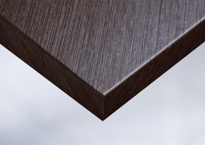 I12-Moebelfolie-Dekorfolie-Holzfolie-Samari-ash-Designfolie-Klebefolie
