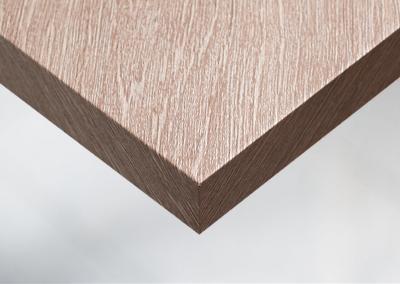 I13-Moebelfolie-Dekorfolie-Holzfolie-Silber-gekoernt-Klebefolie
