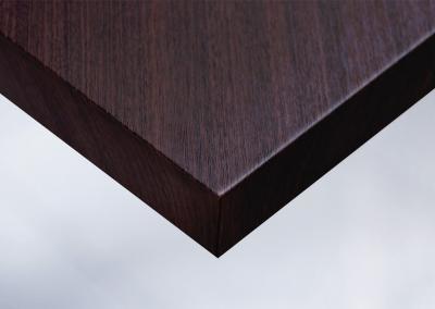 I6-Moebelfolie-Dekorfolie-Holzfolie-natürliches-Borneo-Klebefolie-Tapete-Vinyl