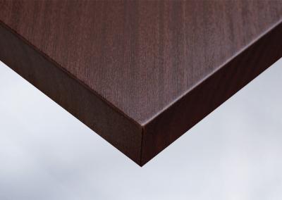 I7-Moebelfolie-Dekorfolie-Holzfolie-Florida-Mahagoni-Designfolie-kleben