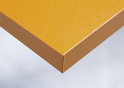 J10-Moebelfolie-Dekorfolie-Glitzer-orange-Klebefolie