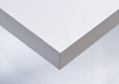 J14-Moebelfolie-Dekorfolie-Holzfolie-Holz-weiss-Tapete