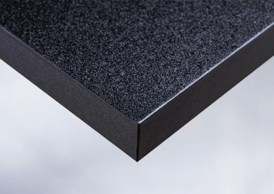 J16-Moebelfolie-Dekorfolie-Glitzer-strahlendes-schwarz-Klebefolie