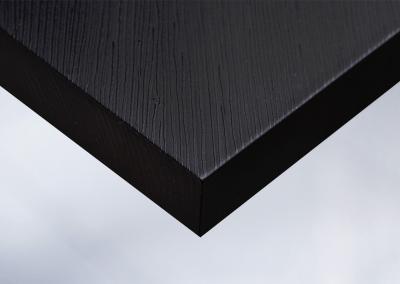 J2-Moebelfolie-Dekorfolie-Holzfolie-Holz-schwarz-Tapete