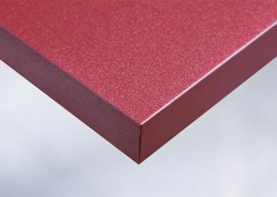 J8-Moebelfolie-Dekorfolie-Glitzer-strahlendes-rot-Klebefolie