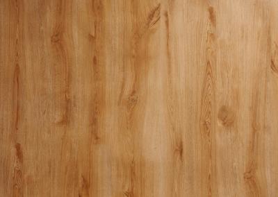 Moebelfolie-Holzdekor-F1-Haselnuss