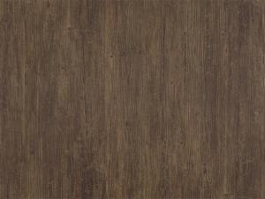 Moebelfolie-Holzdekor-H2-brut-curmaru-vertikale