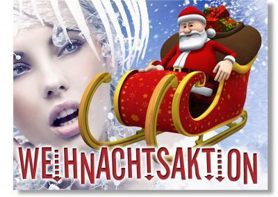 Plakat-Poster-Weihnachtsaktion-drucken