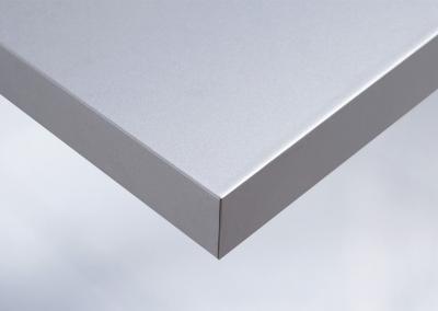 Q1-Moebelfolie-Dekorfolie-Metallic-Metall-Metal-Aluminium-matt-Designfolie
