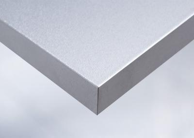 Q2-Moebelfolie-Dekorfolie-Metallic-Metall-Metal-Silber-gebuerstet-Designfolie