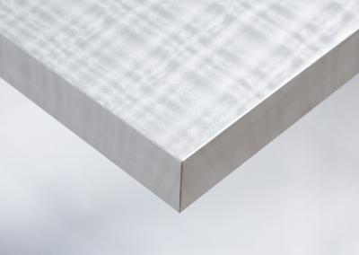 R1-Moebelfolie-Dekorfolie-Metallic-Metall-Metal-Silber-kariert-Klebefolie