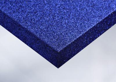 R11-Moebelfolie-Dekorfolie-Glitzer-disco-mitternachtsblau-Klebefolie