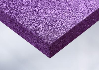 R13-Moebelfolie-Dekorfolie-Glitzer-disco-pink-Klebefolie