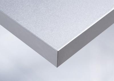 R2-Moebelfolie-Dekorfolie-Metallic-Metall-Metal-Silber-gehaemmert-Tapete