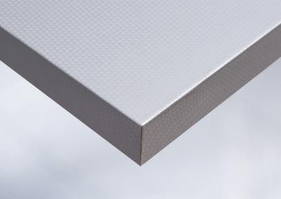 R3-Moebelfolie-Dekorfolie-Metallic-Metall-Metal-Kohlefaser-Karbon-Silber-Designfolie
