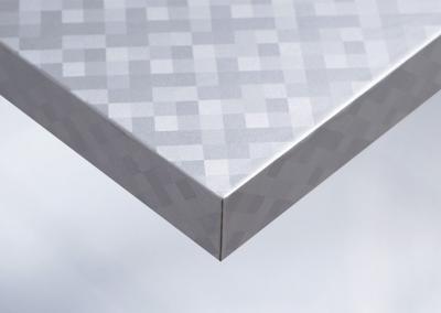 R4-Moebelfolie-Dekorfolie-Metallic-Metall-Metal-Silber-kariert-Tapete