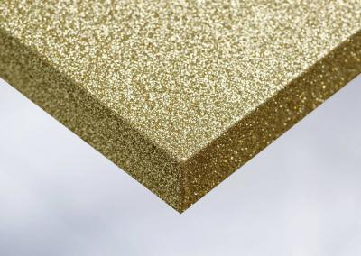 R5-Moebelfolie-Dekorfolie-Glitzer-disco-gold-Klebefolie