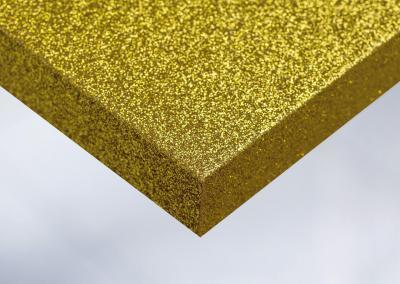 R6-Moebelfolie-Dekorfolie-Glitzer-disco-gelb-Klebefolie