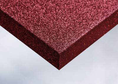 R8-Moebelfolie-Dekorfolie-Glitzer-disco-rot-Klebefolie
