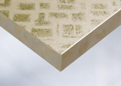 S2-Moebelfolie-Dekorfolie-Metallic-Metall-Metal-Blattgold-Tapete
