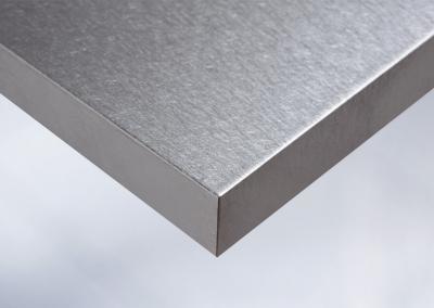 S5-Moebelfolie-Dekorfolie-Metallic-Metall-Metal-Silberlegierung-Designfolie