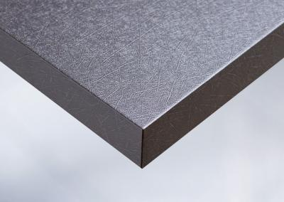 T1-Moebelfolie-Dekorfolie-Metallic-Metall-Metal-Silberfaser-Designfolie