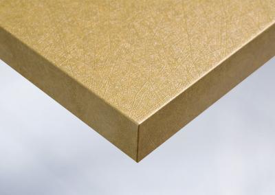T2-Moebelfolie-Dekorfolie-Metallic-Metall-Metal-Goldfaser-Tapete