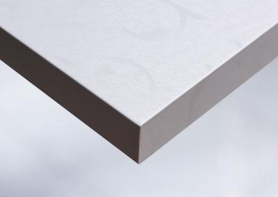 T3-Moebelfolie-Dekorfolie-Metallic-Metall-Metal-Arabeske-weiss-Designfolie